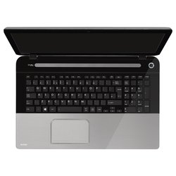 "toshiba satellite l70-a-k5s (core i3 3120m 2500 mhz/17.3""/1600x900/4096mb/750gb/dvd-rw/wi-fi/bluetooth/win 8 64)"