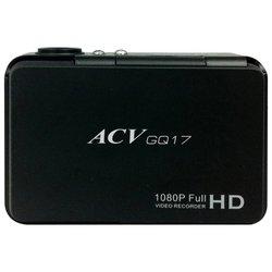 ACV GQ17