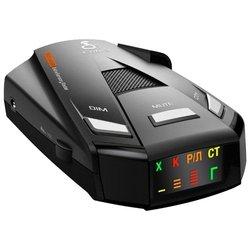 Cobra CT 2650