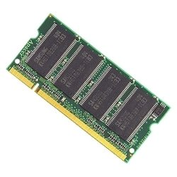 apacer ddr 333 so-dimm 512mb