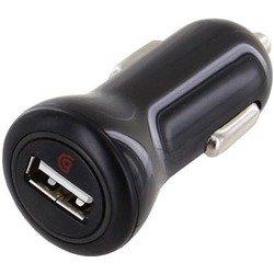 Автомобильное зарядное устройство для Apple iPod, iPhone, iPad (Griffin GC37403) (USB)