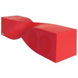 ������������� iSound 1693 Twist Speaker (�������)