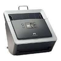 hp scanjet 7800