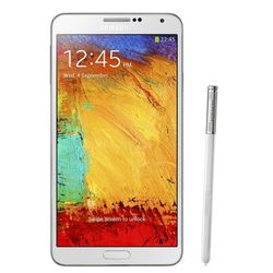 Samsung Galaxy Note 3 SM-N9005 16Gb (белый) :
