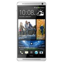htc one max 16gb (�����������) :