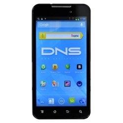DNS S5001