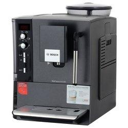 Bosch TES55236RU (�����-�����)