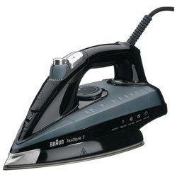 Braun TexStyle TS745A (черный)
