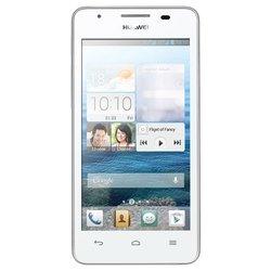 Huawei G525 (белый) :::