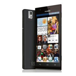 huawei ascend p2 (������) :::