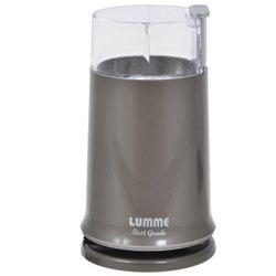 Lumme LU-2601 (титан)