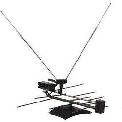 Комнатная антенна (РЭМО Интер-плюс)