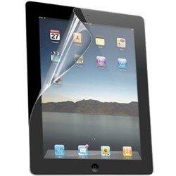 Защитная пленка для Apple iPad mini (Tutti Frutti SP TF101301)