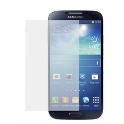 защитная пленка для samsung galaxy s4 mini (tutti frutti screen protector tf231301)