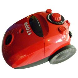 Daewoo Electronics RC-6880 RA (красный)