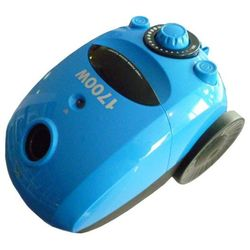 Daewoo Electronics RC-6880 SA (голубой)