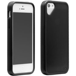 ��������� ����� ��� apple iphone 5, 5s (casemate olo022724) (������)