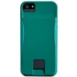 ����� ��� apple iphone 5, 5s, se (casemate pop id cm022416) (�������)
