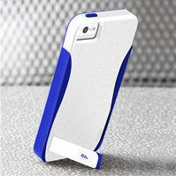 ����� ��� apple iphone 5, 5s (casemate pop cm022382) (�����)
