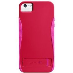 ��������� ����� ��� apple iphone 5, 5s (casemate pop cm022386) (�������)
