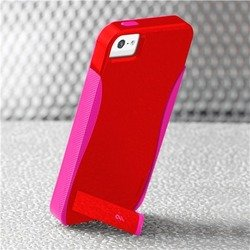 ���� ����� ��� apple iphone 5, 5s (casemate pop cm022386) (�������)