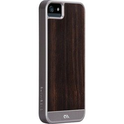 ����� ��� apple iphone 5, 5s (casemate rosewood cm022434) (���������)