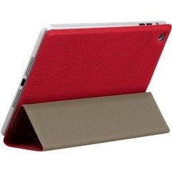 Чехол для Apple iPad mini (CaseMate Tuxedo CM023068) (красный)