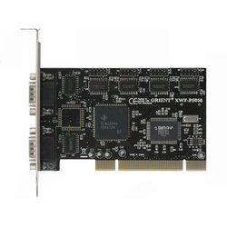 Контроллер COM (Orient XWT-PS056)