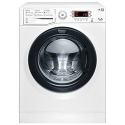 ��������� hotpoint-ariston wmd 9218 b cis