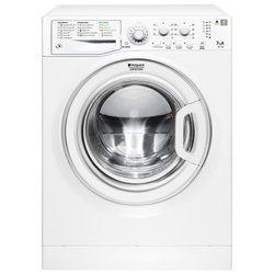 hotpoint-ariston wml 700 (cis)