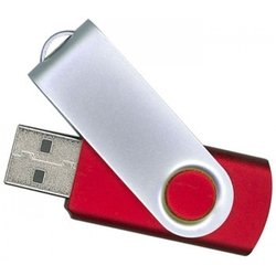 super talent usb 2.0 flash drive 8gb sm-rr (красный)