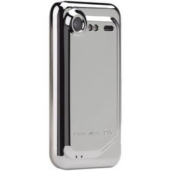����������� ����� ��� htc incredible s (casemate cm013632) (����������)