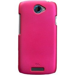 ����������� �����-�������� ��� htc one s (casemate cm020374) (�������)
