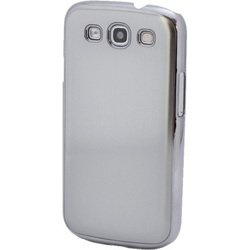 ����������� �����-�������� ��� samsung galaxy s3 (case logic g3mc-hln) (�����)