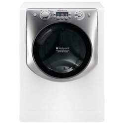 Hotpoint-Ariston AQS0F 25 (CIS)