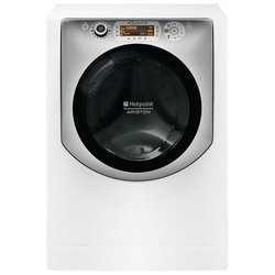 ��������� hotpoint-ariston aqs1d 29 (cis)