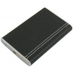 Orient 2506U2 (черный)