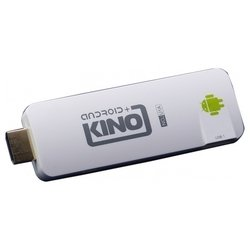 android kino u1a