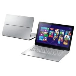 "sony vaio fit a svf15n1h4r (core i7 4500u 1800 mhz/15.5""/2880x1620/12288mb/1016gb/dvd нет/wi-fi/bluetooth/win 8 64)"