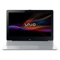 "Sony VAIO Fit A SVF15N1M2R (Core i5 4200U 1600 Mhz/15.5""/1920x1080/4096Mb/508Gb/DVD нет/Wi-Fi/Bluetooth/Win 8 64)"
