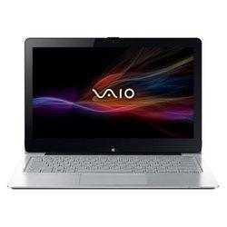 "Sony VAIO Fit A SVF15N1M2R (Core i5 4200U 1600 Mhz/15.5""/1920x1080/4096Mb/508Gb/DVD ���/Wi-Fi/Bluetooth/Win 8 64)"