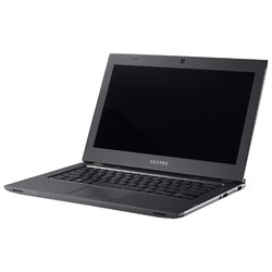 "dell vostro 3360 (core i3 2375m 1500 mhz/13.3""/1366x768/4096mb/320gb/dvd нет/wi-fi/bluetooth/3g/win 8 64)"