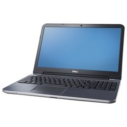 "dell inspiron 5521 (core i3 3217u 1800 mhz/15.6""/1366x768/6144mb/500gb/dvd-rw/intel hd graphics 4000/wi-fi/bluetooth/win 8 64)"