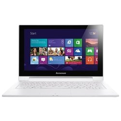 "lenovo ideapad s210 touch (pentium 2127u 1900 mhz/11.6""/1366x768/4096mb/500gb/dvd нет/intel gma hd/wi-fi/bluetooth/win 8 64)"