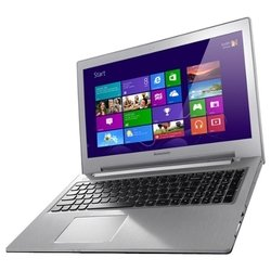 "lenovo ideapad z510 (core i5 4200m 2500 mhz/15.6""/1366x768/4096mb/1000gb/dvd-rw/intel hd graphics 4600/wi-fi/bluetooth/win 8 64)"