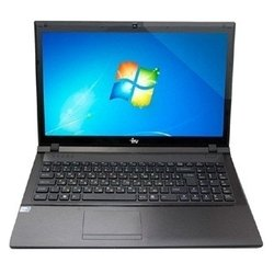 "iru patriot 521 intel (core i5 3230m 2600 mhz/15.6""/1366x768/8192mb/1000gb/dvd-rw/nvidia geforce gt 740m/wi-fi/bluetooth/без ос)"