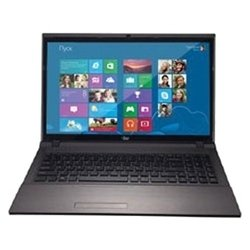 "iru patriot 528 (pentium 2020m 2400 mhz/15.6""/1366x768/4096mb/500gb/dvd-rw/intel gma hd/wi-fi/bluetooth/win 7 hb 64)"