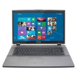 "iru patriot 715 (core i7 3630qm 2400 mhz/17.3""/1600x900/8192mb/1000gb/dvd-rw/nvidia geforce gtx 660m/wi-fi/bluetooth/dos)"