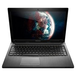 "lenovo g500 (core i5 3230m 2600 mhz/15.6""/1366x768/6144mb/500gb/dvd-rw/amd radeon hd 8570m/wi-fi/bluetooth/dos)"