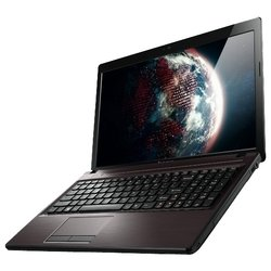 "lenovo g580 (core i3 3110m 2400 mhz/15.6""/1366x768/6144mb/500gb/dvd-rw/nvidia geforce 710m/wi-fi/bluetooth/win 8 64)"
